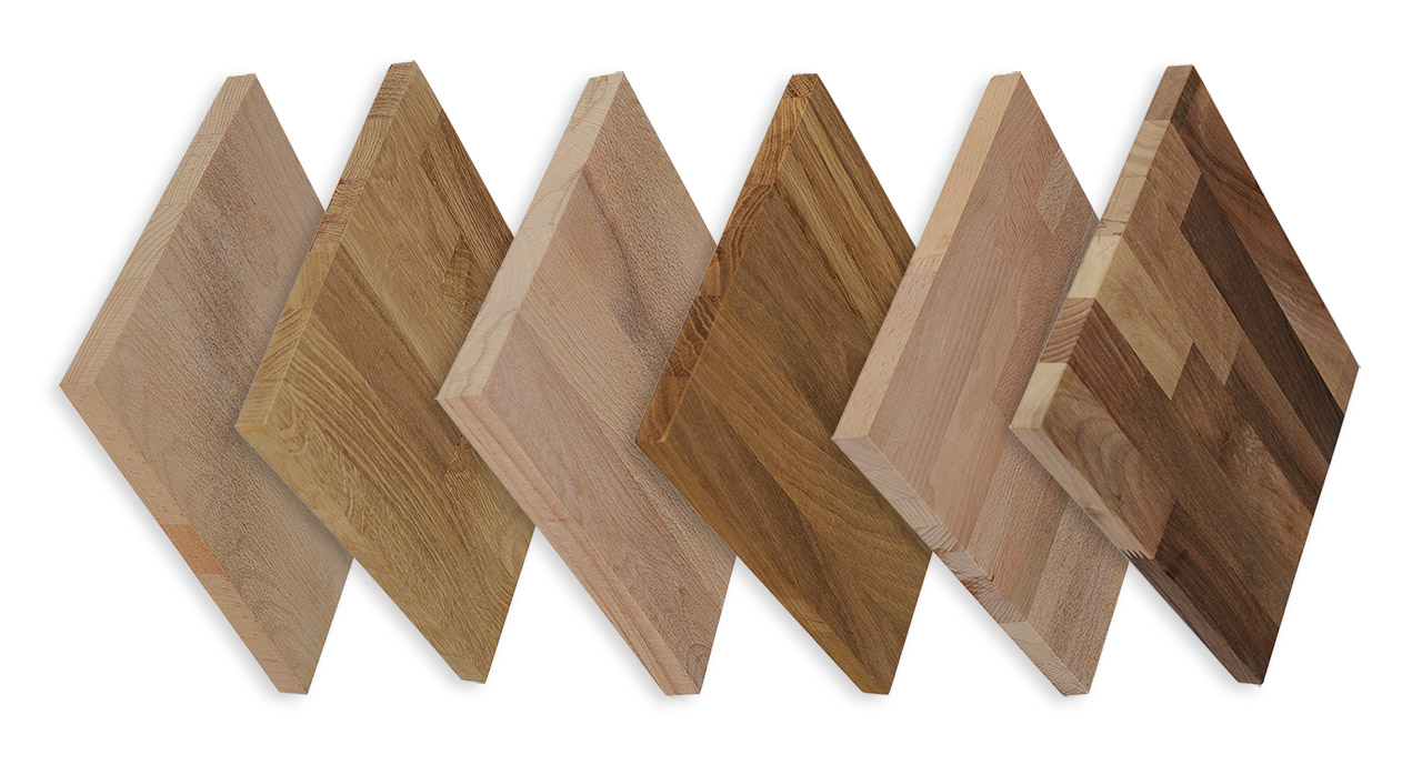 Tehnooprema_-_solid_wood_panels.jpg