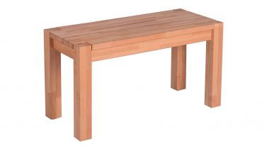 ECO-K7 (80x33cm, beech, natural, oiled)